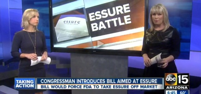Congressman-introduces-bill-to-force-FDA-to-take-Essure-off-the-market