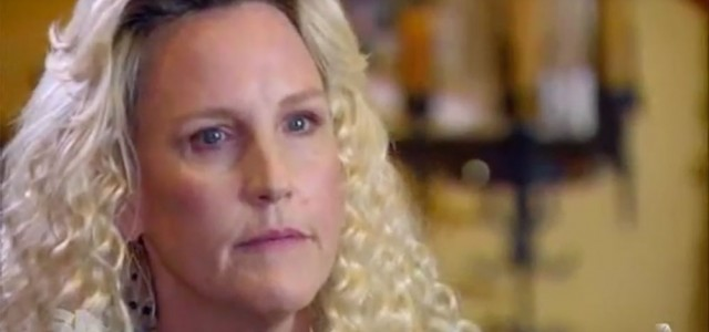 brockovich-essure-sundaynight