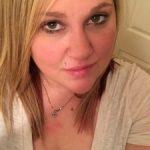 Kristyna's Story